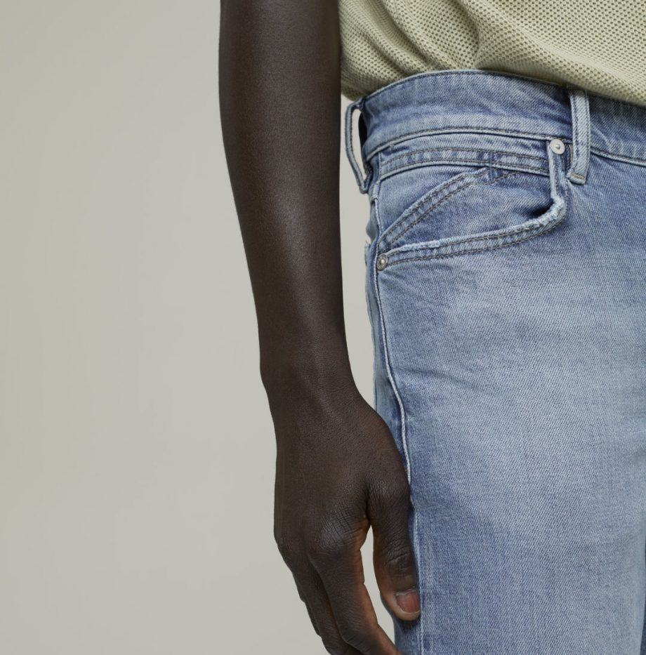 Jeans_Unity_Slim_Closed_Light_Blue_4