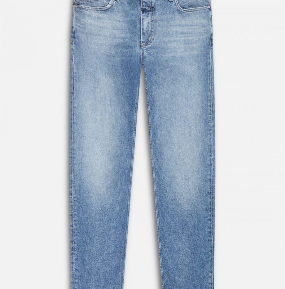 Jeans_Unity_Slim_Closed_Light_Blue_7