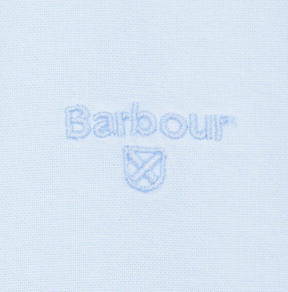 Oxford_13_Chemise_Barbour_Sky_Blue_6