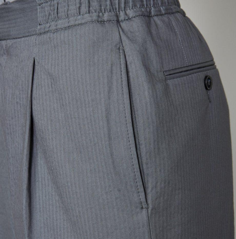Pantalon_Seersucker_Drew_Officine_Generale_Denim_Blue_2