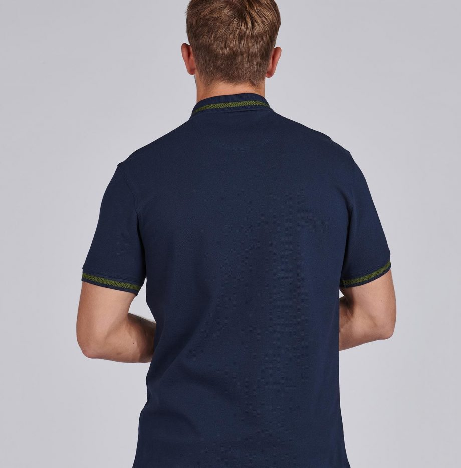 Polo_Grid_Tipped_Barbour_International_Navy_2