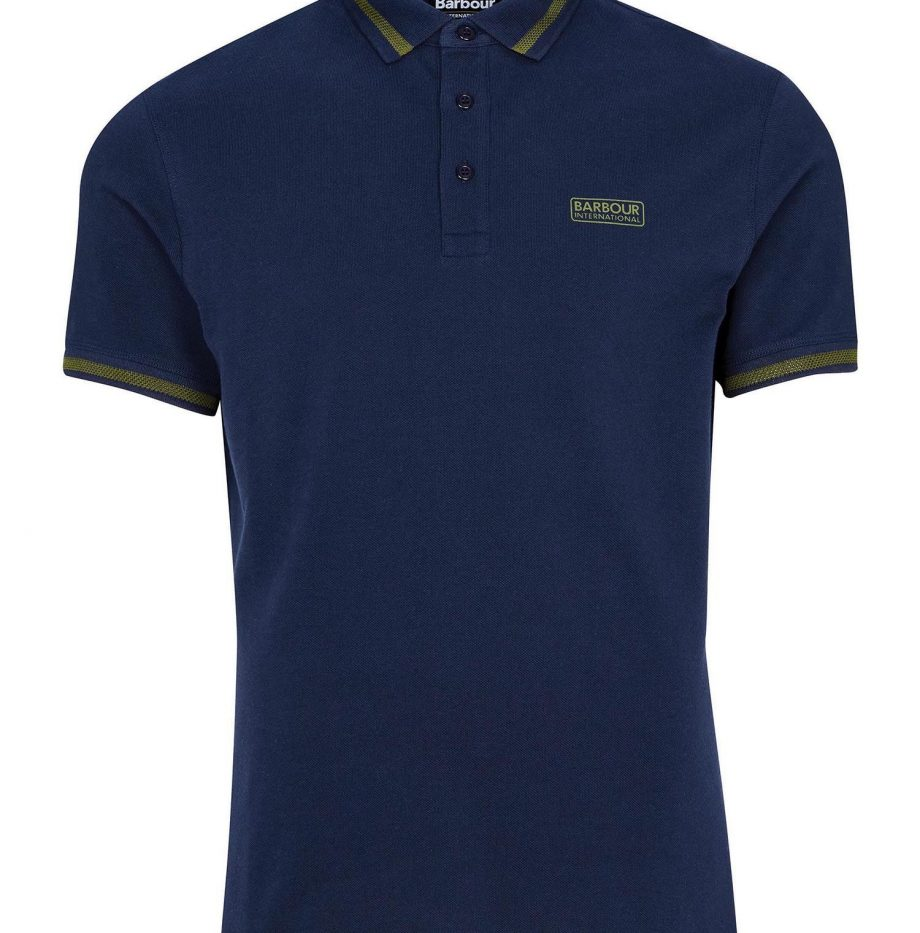 Polo_Grid_Tipped_Barbour_International_Navy_3