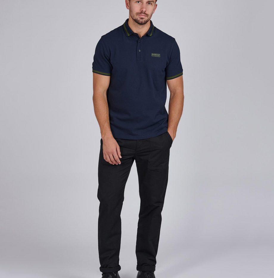 Polo_Grid_Tipped_Barbour_International_Navy_4