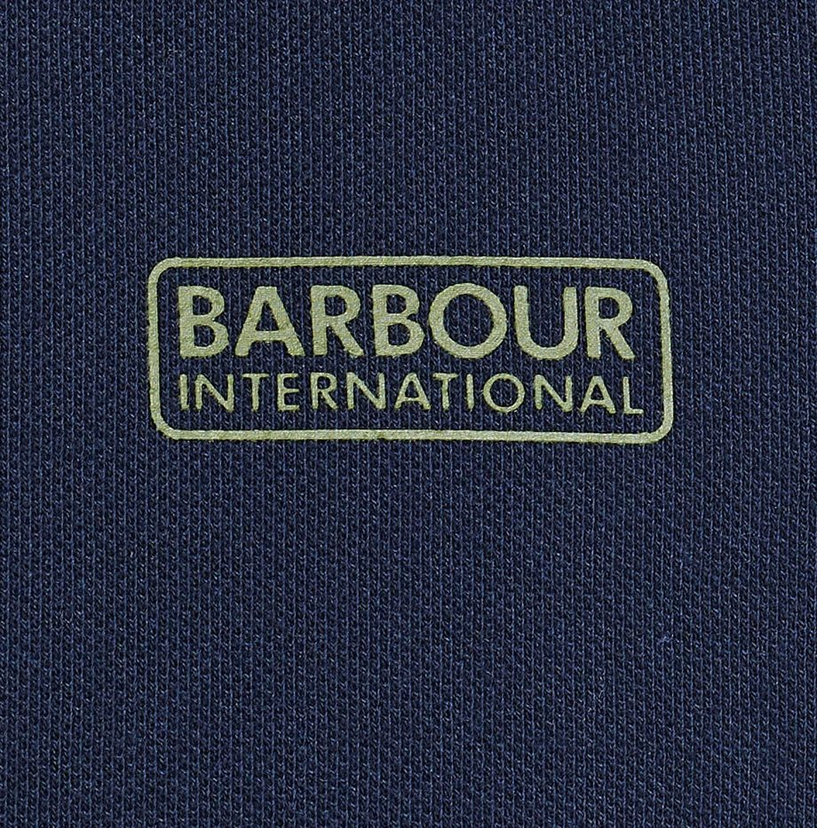Polo_Grid_Tipped_Barbour_International_Navy_6