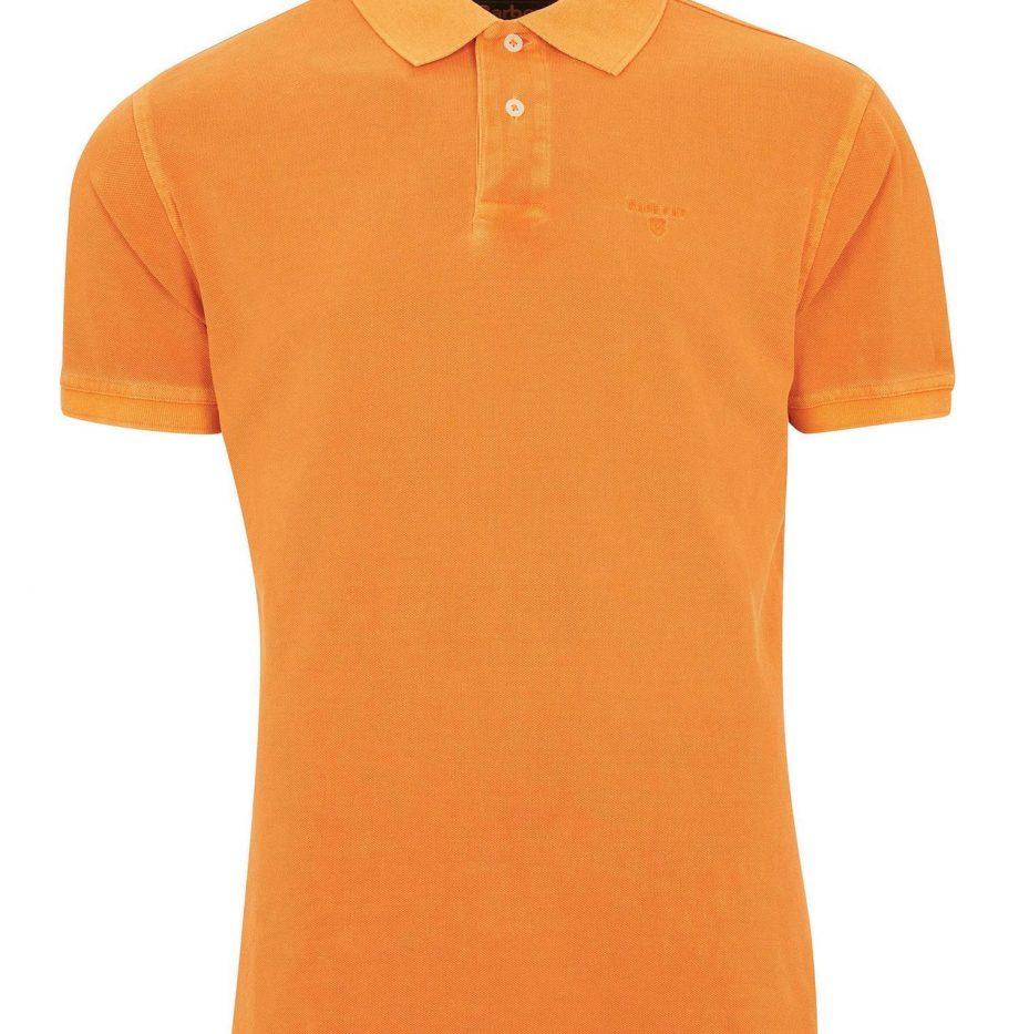 Polo_Washed_Sports_Barbour_Acid_Orange_2