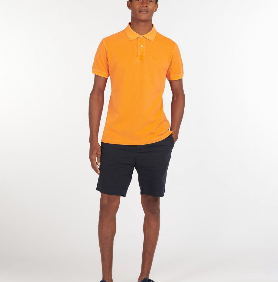 Polo_Washed_Sports_Barbour_Acid_Orange_3