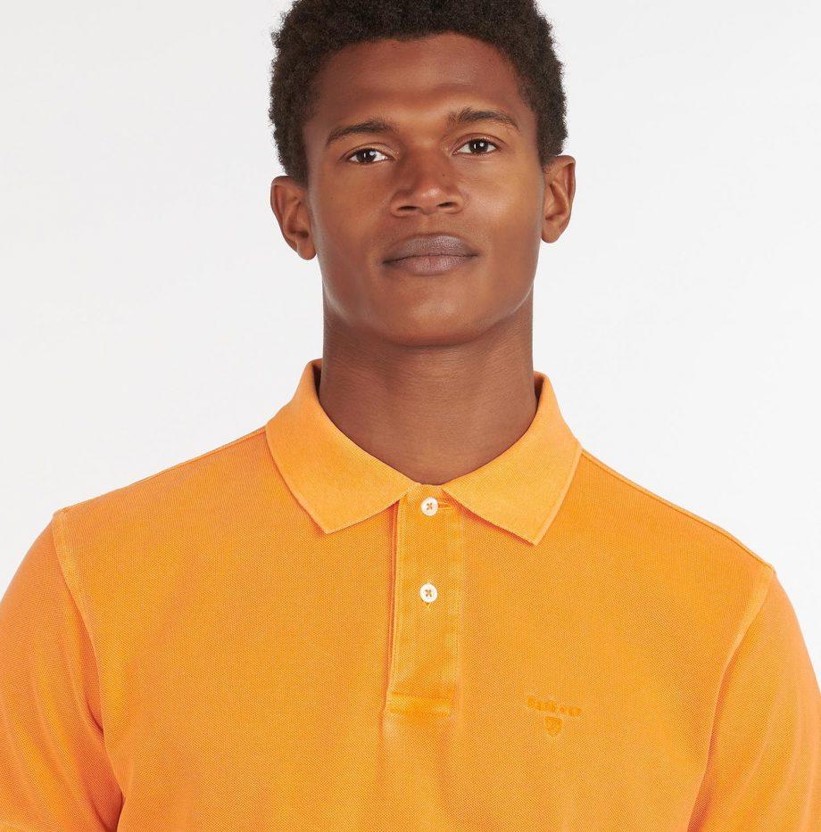 Polo_Washed_Sports_Barbour_Acid_Orange_5
