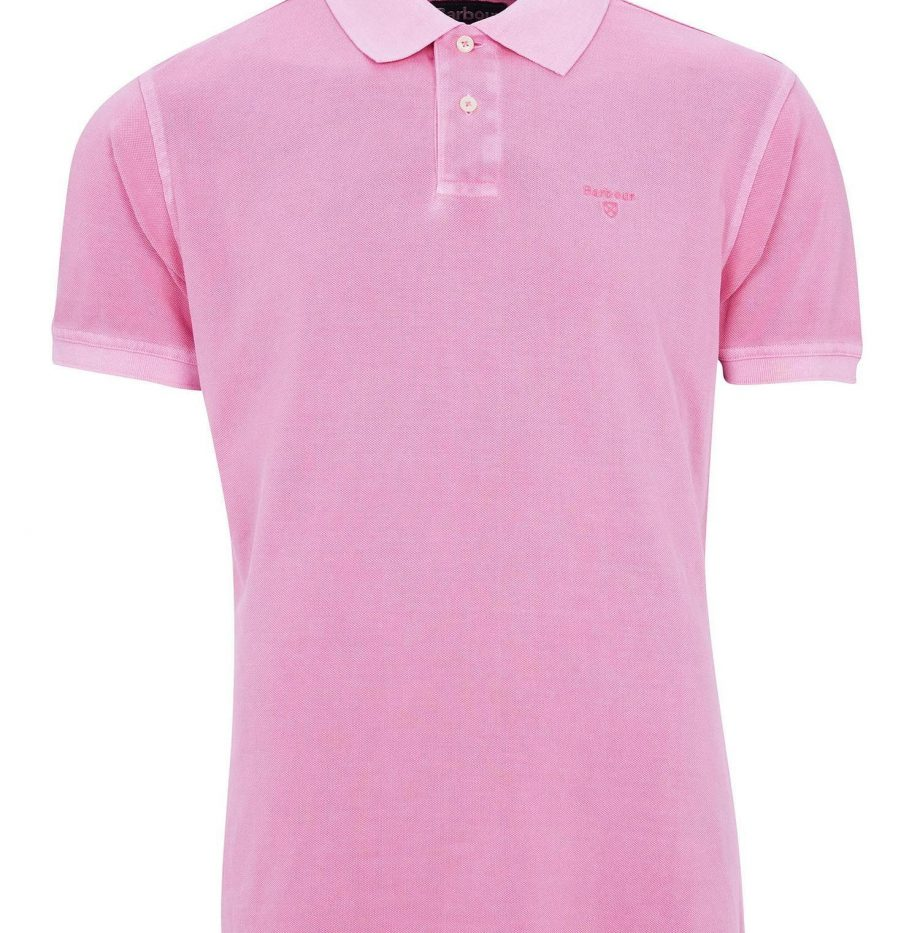 Polo_Washed_Sports_Barbour_Rose
