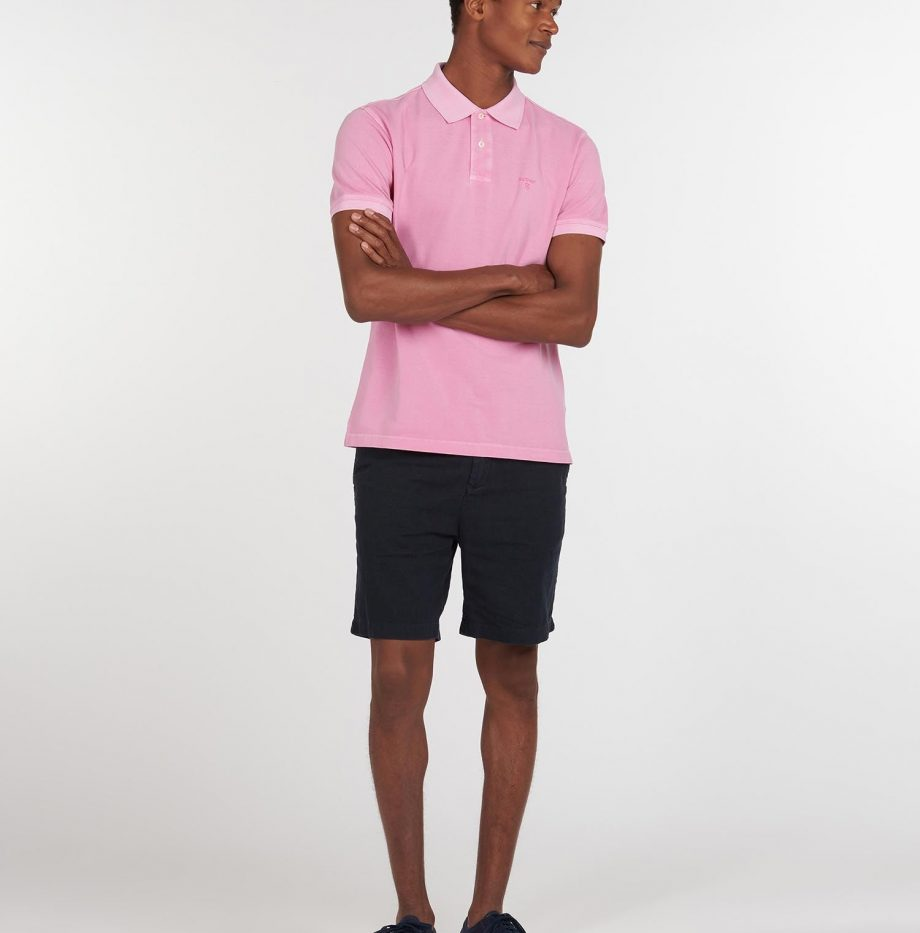 Polo_Washed_Sports_Barbour_Rose_2