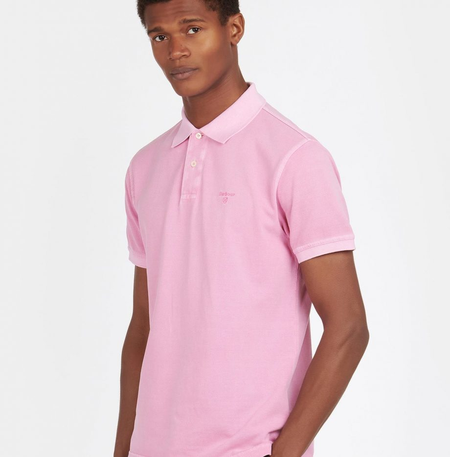 Polo_Washed_Sports_Barbour_Rose_3