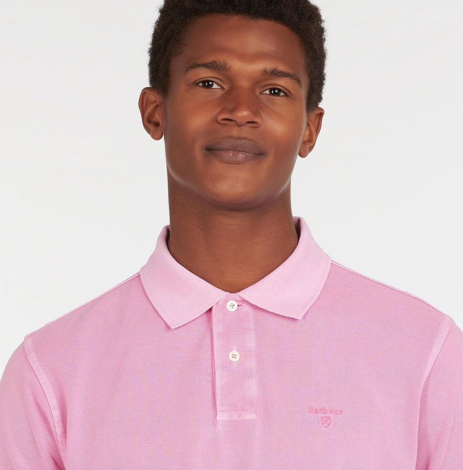 Polo_Washed_Sports_Barbour_Rose_5