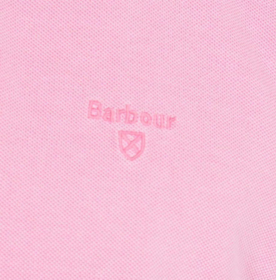 Polo_Washed_Sports_Barbour_Rose_6