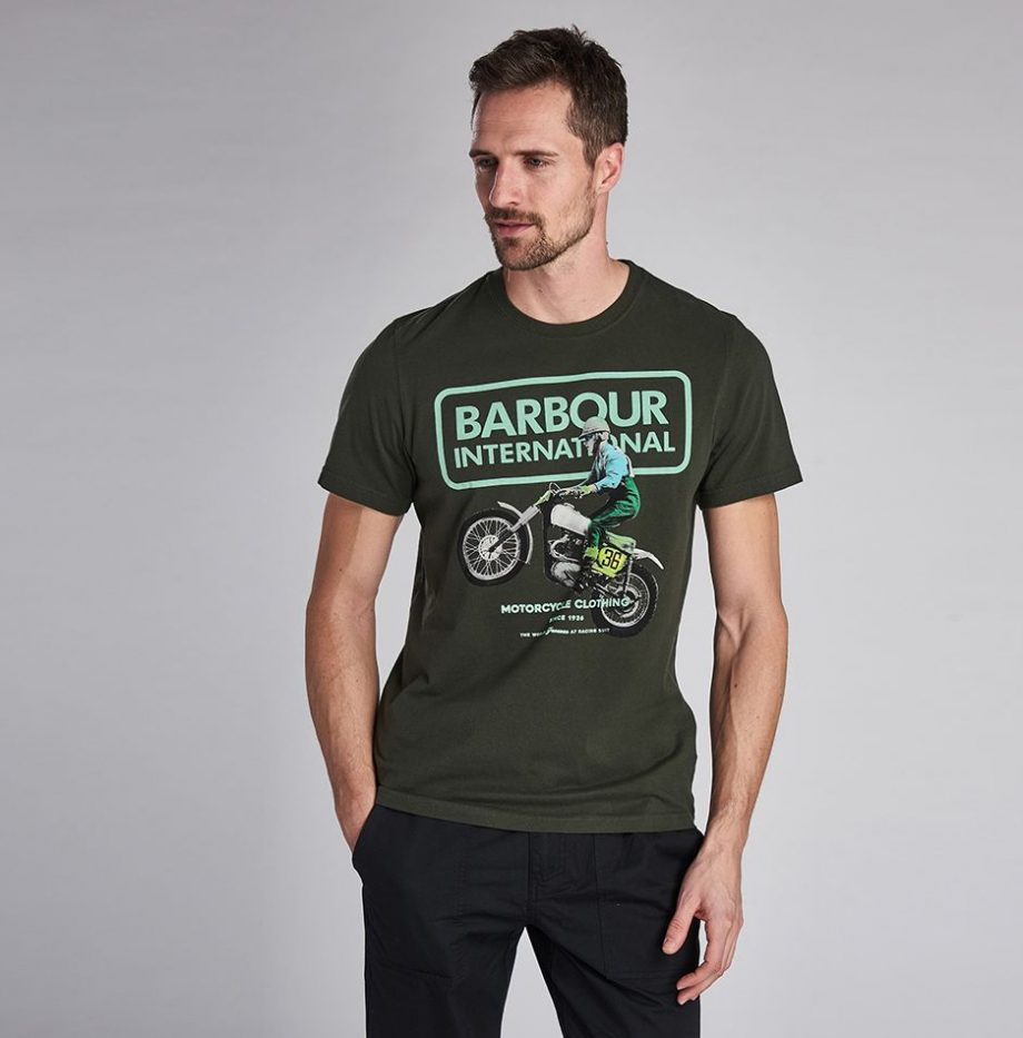 Tee-Shirt_Archieve_STEVE_MCQUEEN™_Barbour_Jungle_Green
