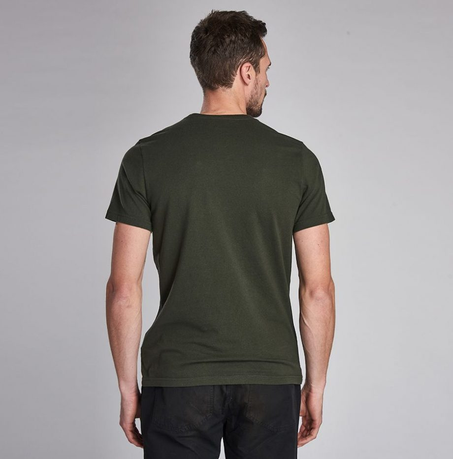 Tee-Shirt_Archieve_STEVE_MCQUEEN™_Barbour_Jungle_Green_2
