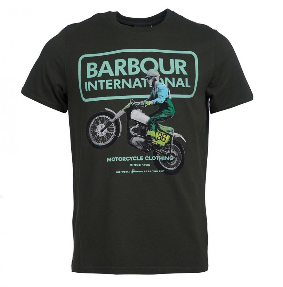 Tee-Shirt_Archieve_STEVE_MCQUEEN™_Barbour_Jungle_Green_4