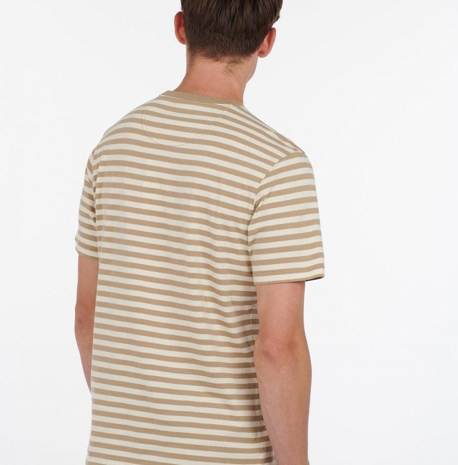 Tee-Shirt_Delamere_Barbour_Beige_4