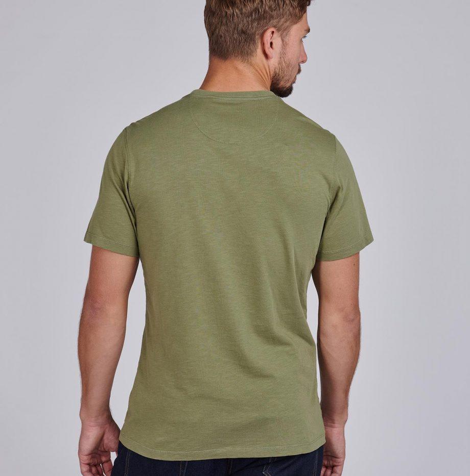 Tee-Shirt_Hero_STEVE_MCQUEEN™_Barbour_Light_Moss_2