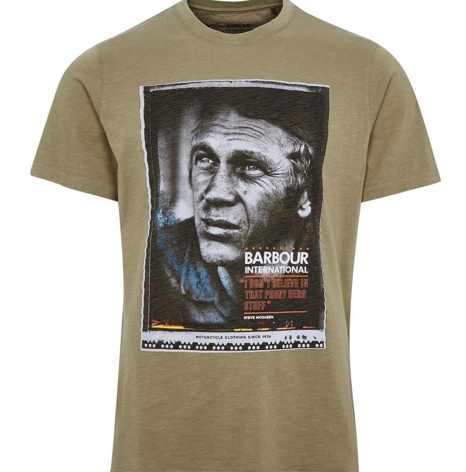 Tee-Shirt_Hero_STEVE_MCQUEEN™_Barbour_Light_Moss_3