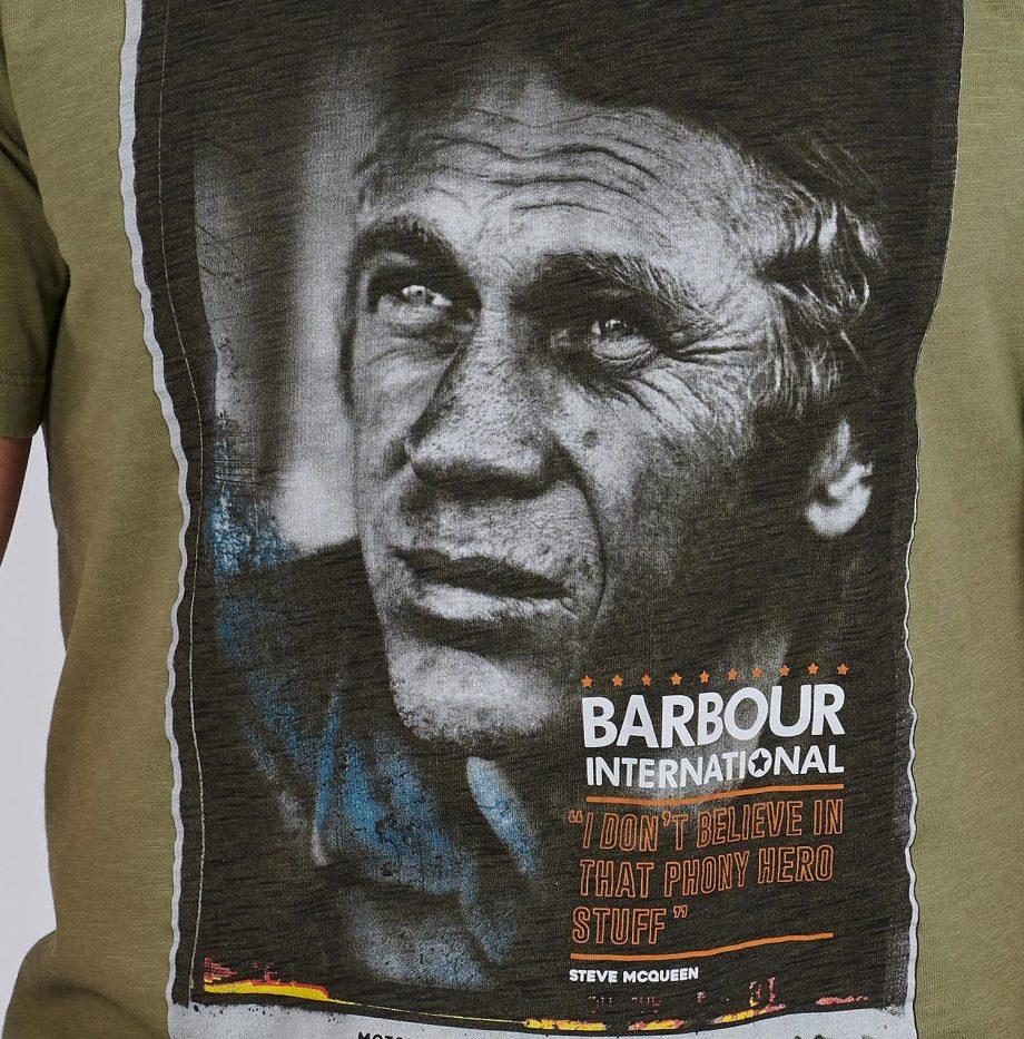 Tee-Shirt_Hero_STEVE_MCQUEEN™_Barbour_Light_Moss_5