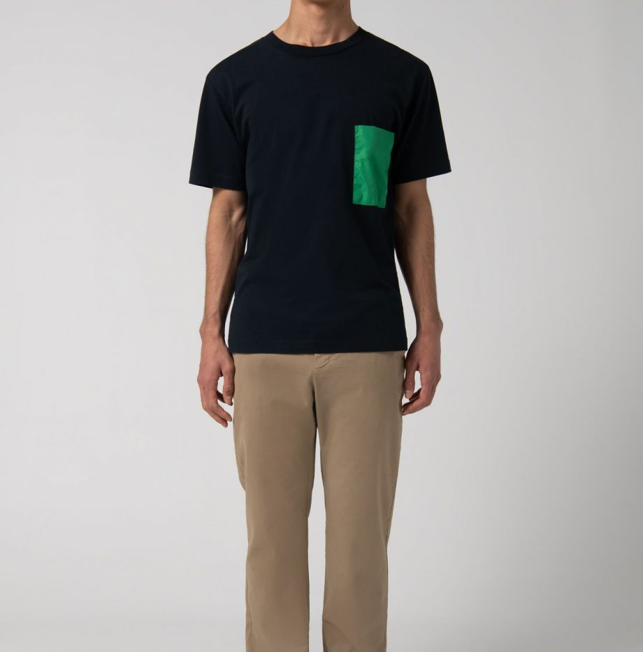 Tee-Shirt_Slab_Loreak_Mendian_Marine