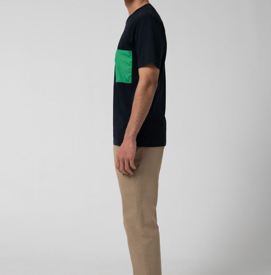 Tee-Shirt_Slab_Loreak_Mendian_Marine_2