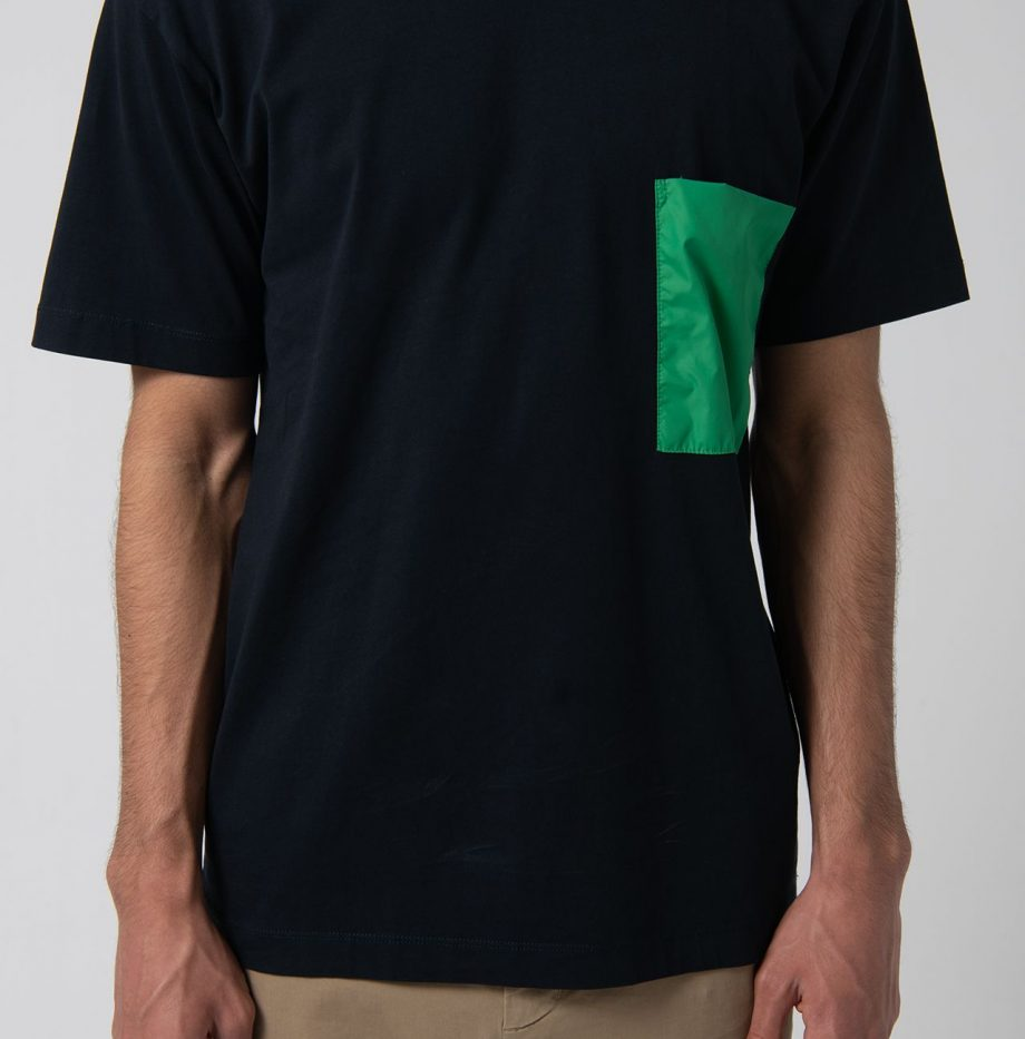 Tee-Shirt_Slab_Loreak_Mendian_Marine_4