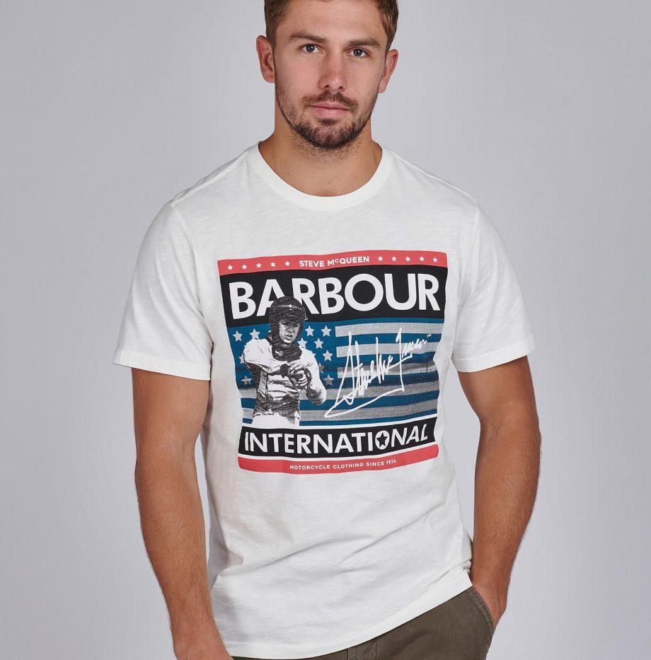 Tee-Shirt_Time_STEVE_MCQUEEN™_Barbour_Whisper_White