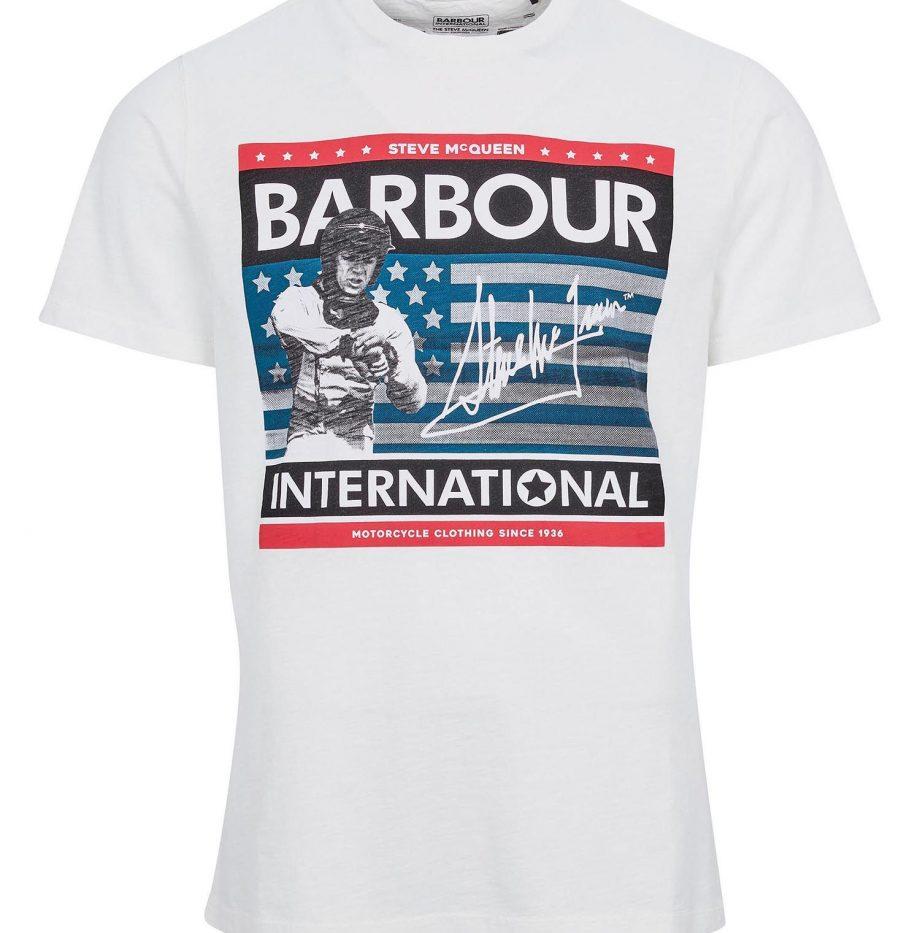 Tee-Shirt_Time_STEVE_MCQUEEN™_Barbour_Whisper_White_2
