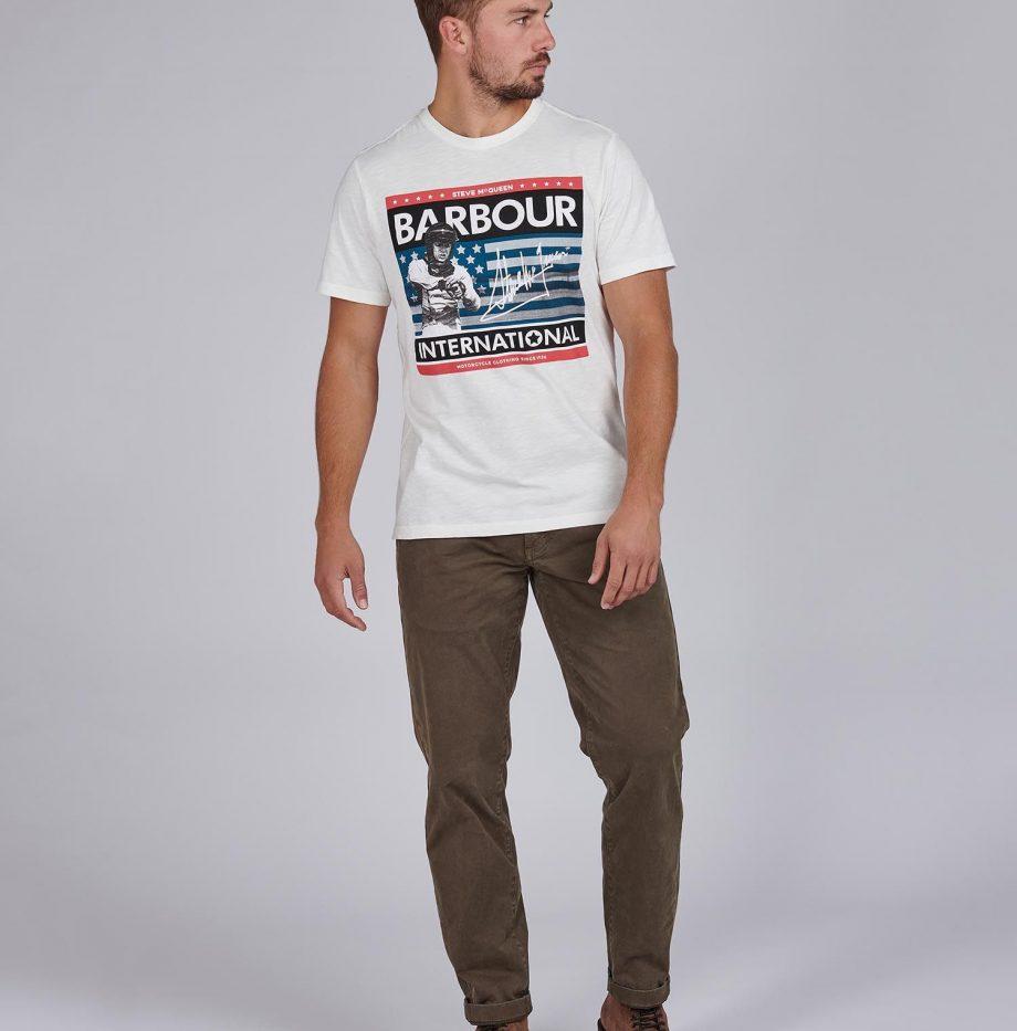 Tee-Shirt_Time_STEVE_MCQUEEN™_Barbour_Whisper_White_3