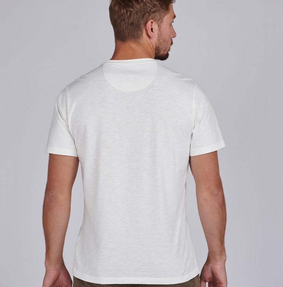 Tee-Shirt_Time_STEVE_MCQUEEN™_Barbour_Whisper_White_4
