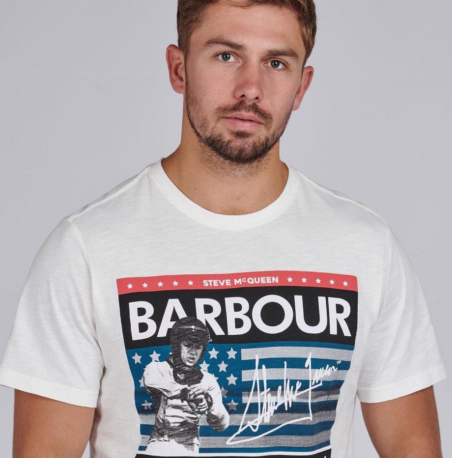 Tee-Shirt_Time_STEVE_MCQUEEN™_Barbour_Whisper_White_5