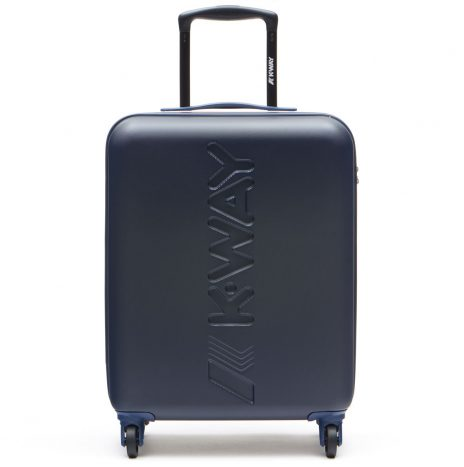 Valise K-Way Marine
