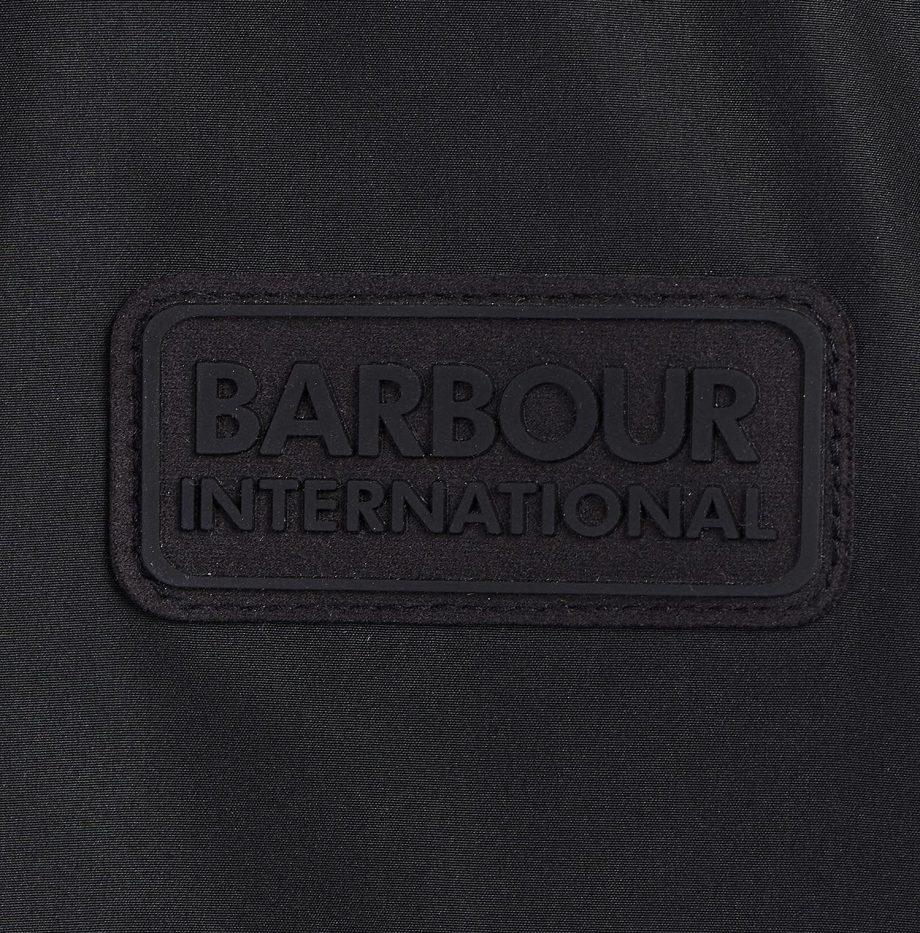Viewforth_Veste_Barbour_International_Black_7