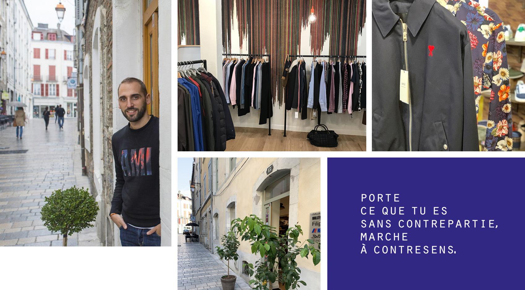 contresens_boutique_pau_hello2021