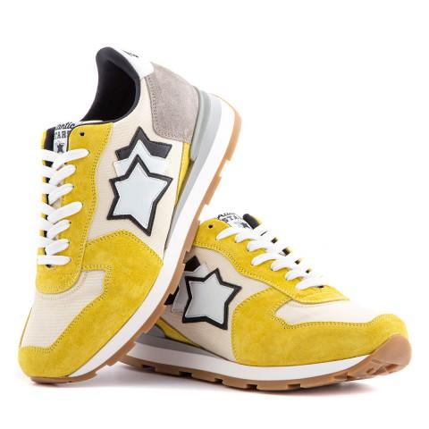 Basket_Atlantic_Antares_Stars_Blazing_Yellow_5