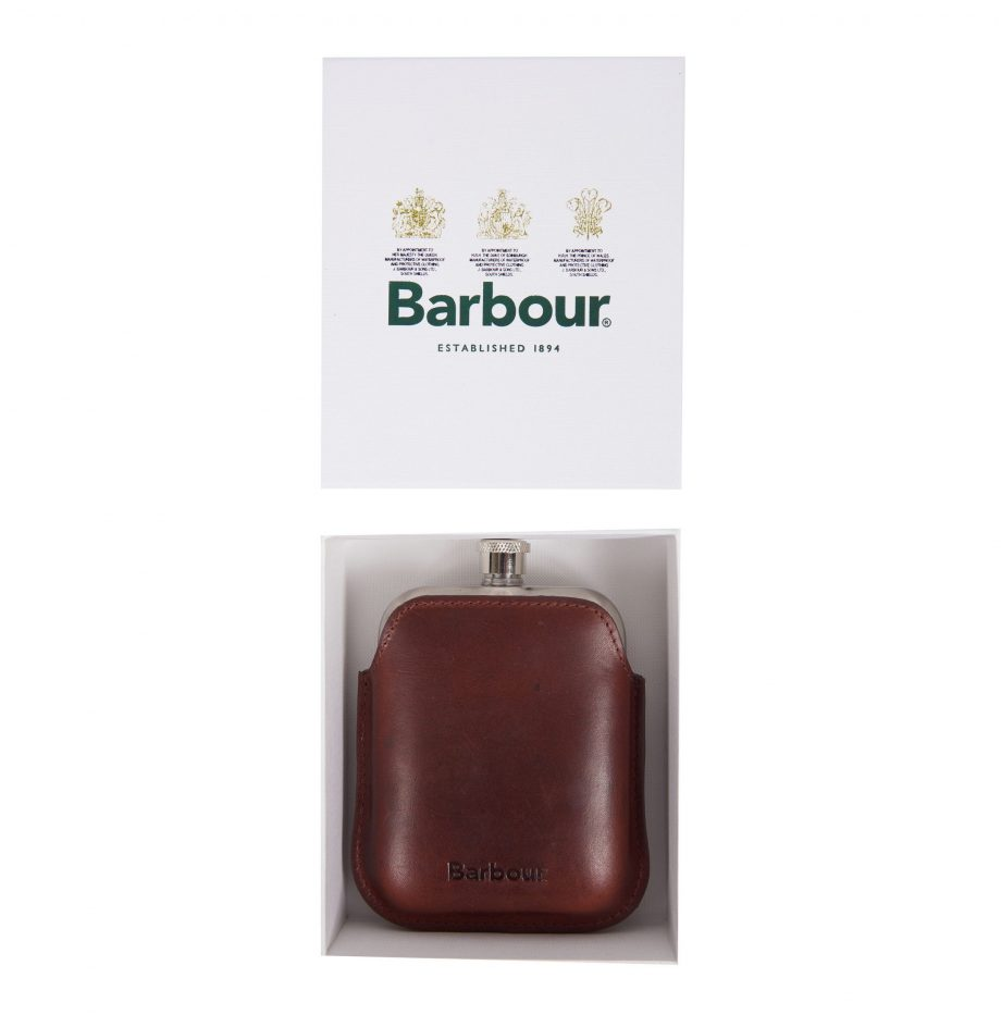 Flask_Barbour_Wax_Leather_Brown-5
