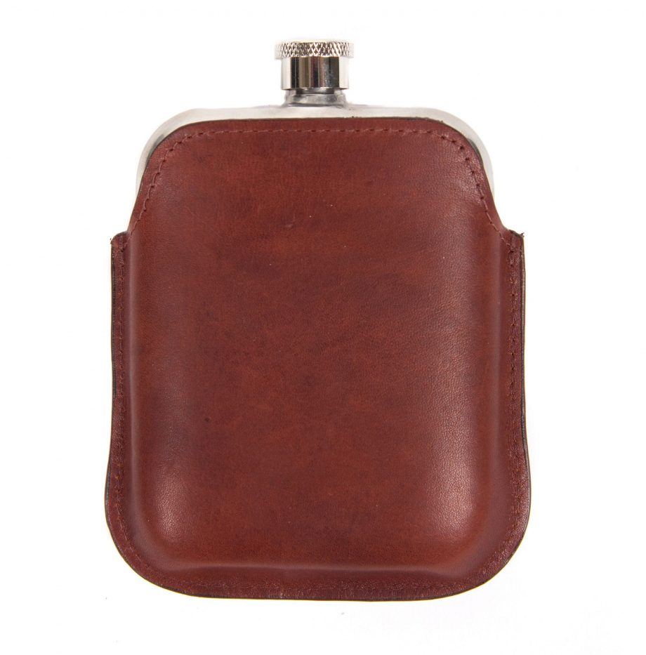 Flask_Barbour_Wax_Leather_Brown_3