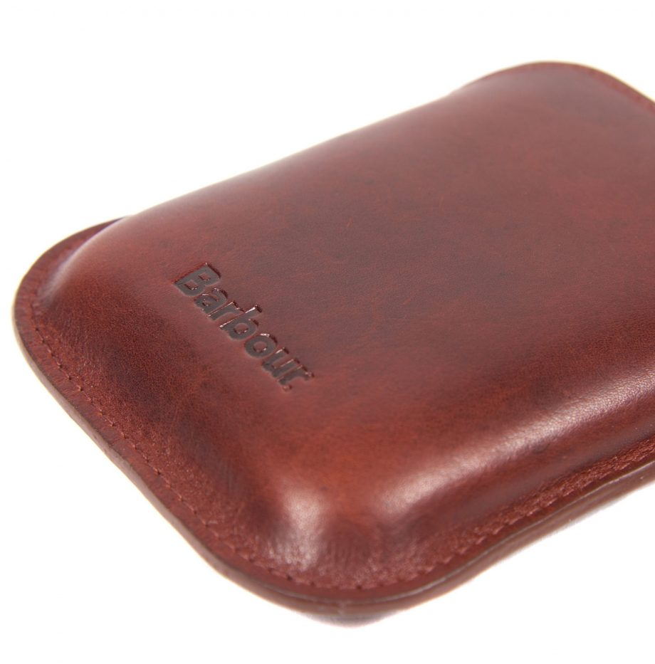 Flask_Barbour_Wax_Leather_Brown_4