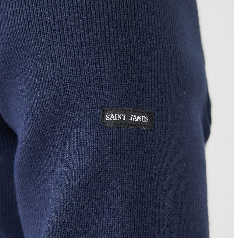 Mataf_Pull_Le_Slip_Français_X_Saint_James_Marine_5