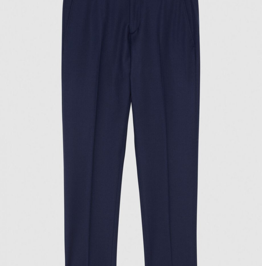 Pantalon_Patrizia_Pepe_Royal_Navy
