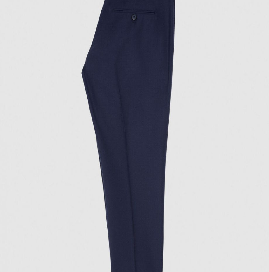 Pantalon_Patrizia_Pepe_Royal_Navy_2