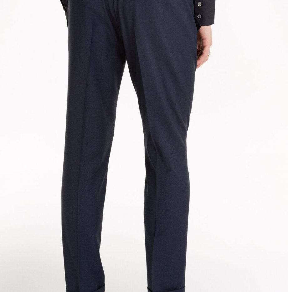 Pantalon_Patrizia_Pepe_Royal_Navy_3