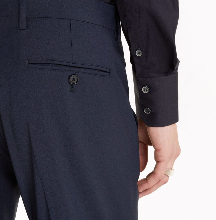Pantalon_Patrizia_Pepe_Royal_Navy_4