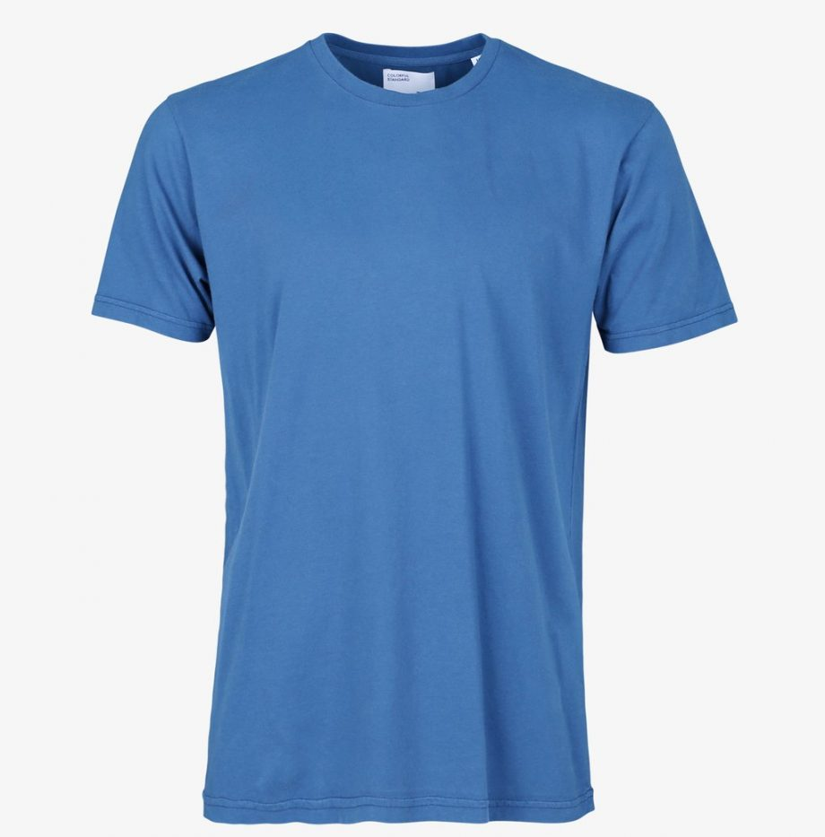 Tee-Shirt_Classic_Organic_Colorful_Standard_Sky_Blue