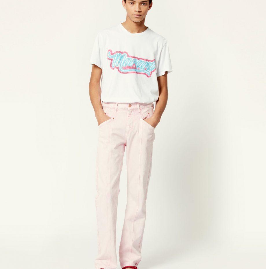 Tee-Shirt_Zao_Isabel_Marant_Blanc