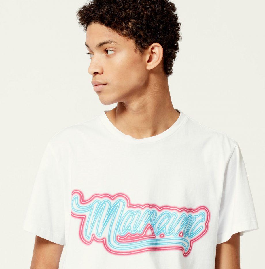 Tee-Shirt_Zao_Isabel_Marant_Blanc_2