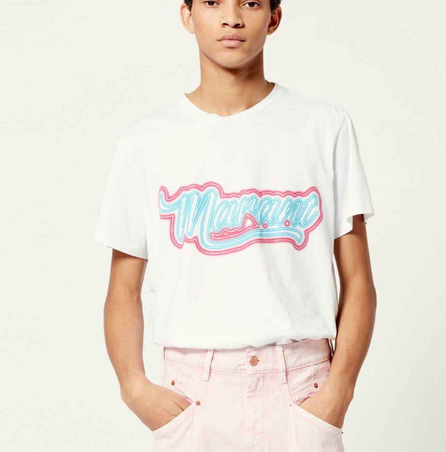 Tee-Shirt_Zao_Isabel_Marant_Blanc_3