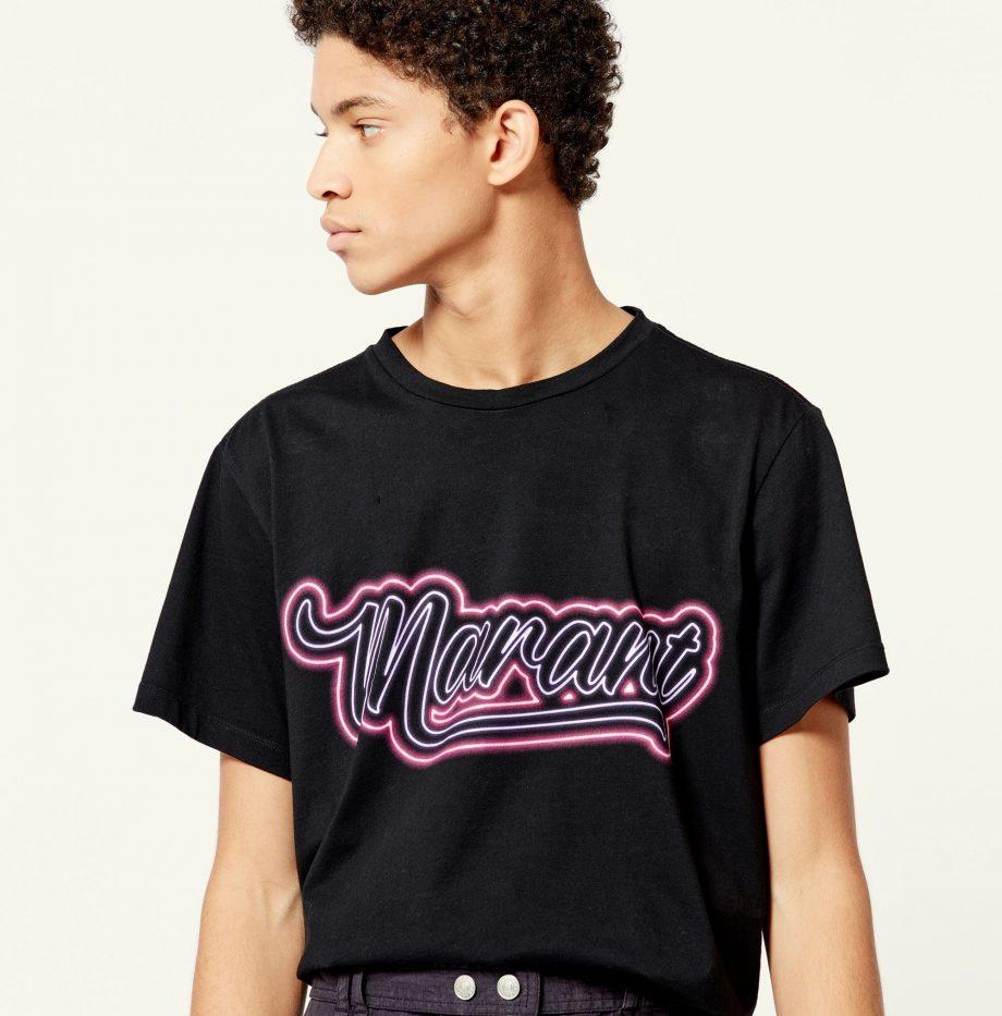 Tee-Shirt_Zao_Isabel_Marant_Noir_4