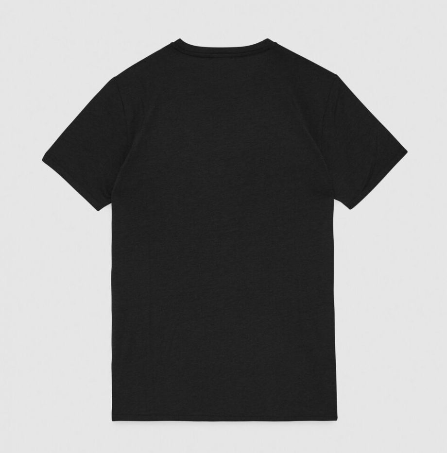 Tee-shirt_Patrizia_Pepe_Noir_2