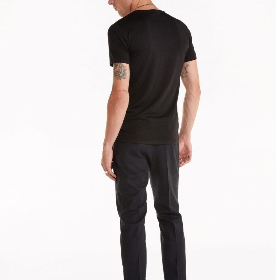 Tee-shirt_Patrizia_Pepe_Noir_3